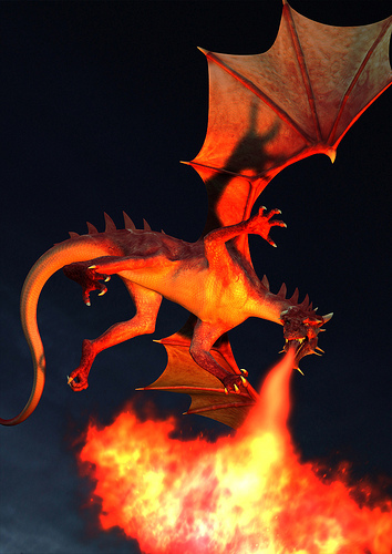 firebreathing_dragon.jpg