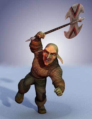 Goblin_Berserker.jpg