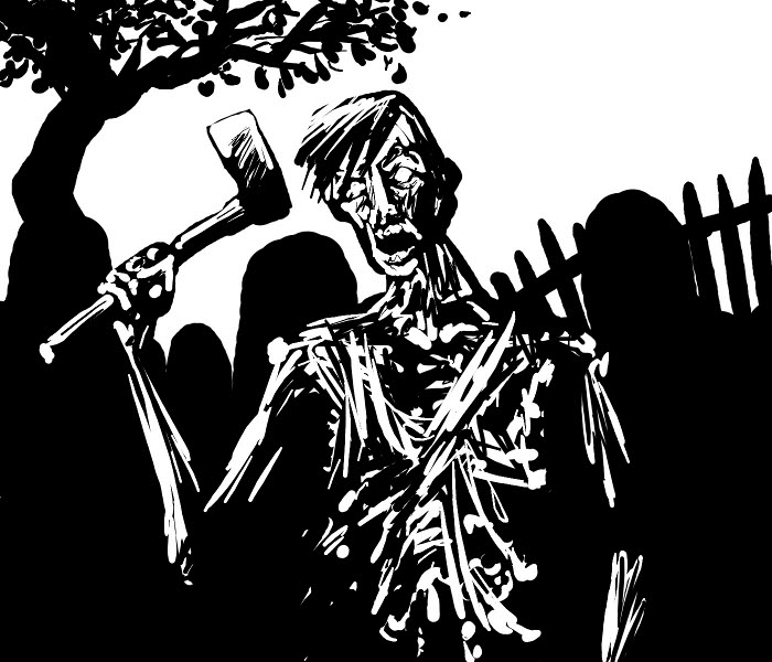 Zombie_by_Sam_Baughn.jpg