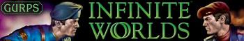 infiniteworlds.jpg